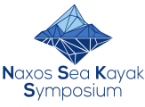 Naxos Sea Kayak Symposium